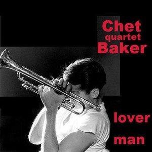 Lover Man '55