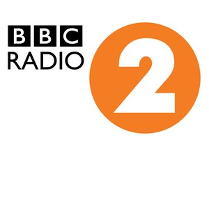Avatar for BBC Radio 2