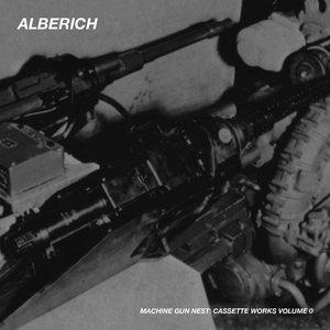 Machine Gun Nest: Cassette Works, Vol. 0