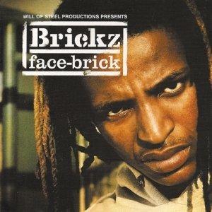 Face-Brick