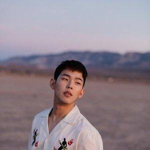 Avatar for Paul Kim