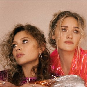 Avatar for Aly & AJ
