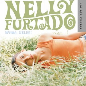 Whoa, Nelly! (Special Edition)
