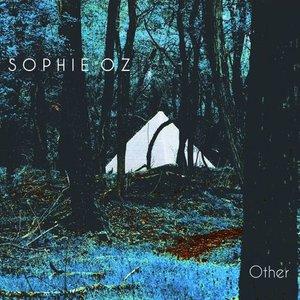 Avatar für Sophie Oz
