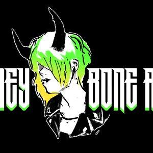 Avatar for Honey Bone Rush