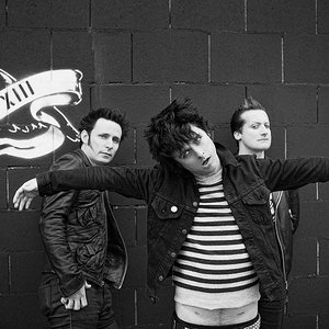 Imagen de 'Green Day'