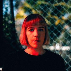 Avatar de Felicia Morales