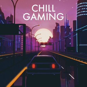 Chill Gaming
