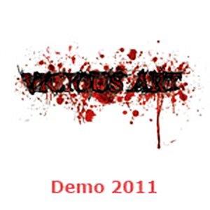 Demo 2011