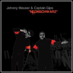 Avatar für Johnny Mauser & Captain Gips