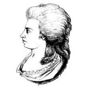 Avatar for Maria Theresia von Paradis