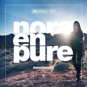Homebound - Single