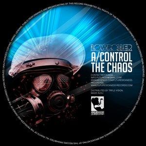 Control The Chaos VIP / Bottomless Grave