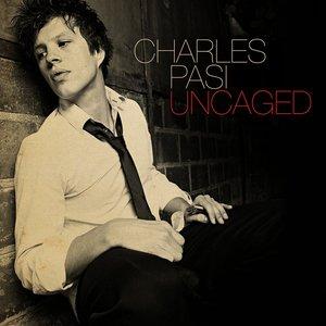 Uncaged EP