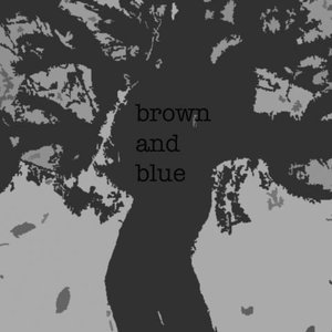 Avatar for Brown And Blue