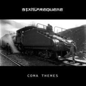 Coma Themes