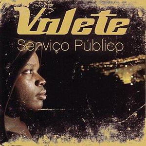 Serviço Público