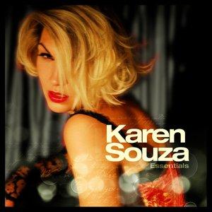 Avatar for Jazzystics feat. Karen Souza