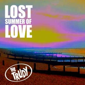 Lost Summer of Love