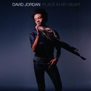 Place In My Heart Remixes