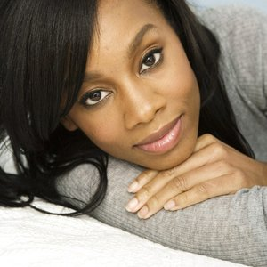 Avatar for Anika Noni Rose