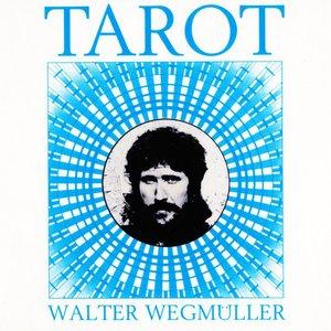 Tarot (Remastered)