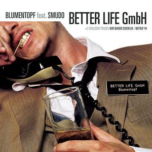 Better Life GmbH