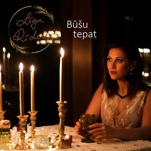 Būšu Tepat - Single