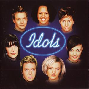 Suomen Idols