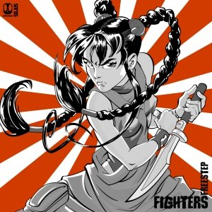 Fighters EP