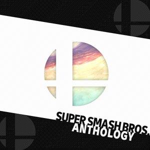 Super Smash Bros. Anthology