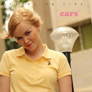 Cars EP