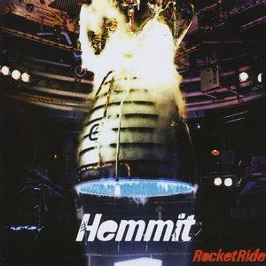 Image for 'RocketRide'