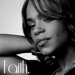 Best of Faith Evans