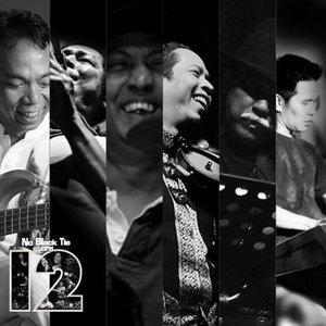Avatar für Asiabeat