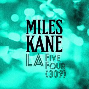 LA Five Four (309)