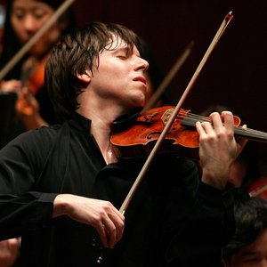 Avatar for Joshua Bell
