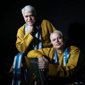 Avatar de Rajan & Sajan Mishra