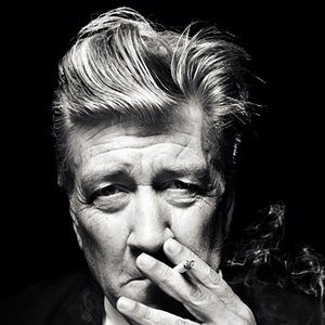 Avatar for David Lynch