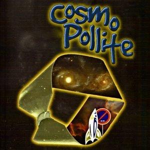 Cosmo Pollite (Nonmotion Nonpicture Soundtrack)