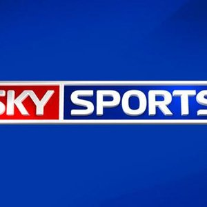 Avatar for Sky Sports