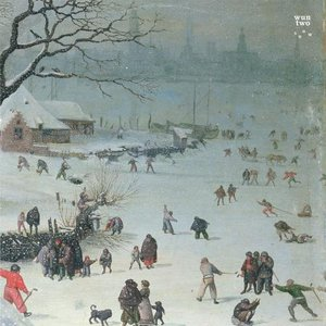 Snow, Vol. 2
