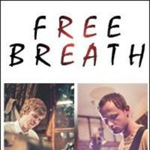Avatar für Free Breath