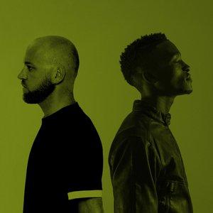 Avatar de DJ Lag & Okzharp