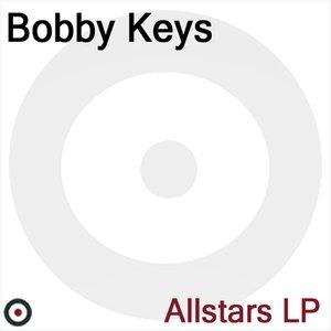 Allstars LP