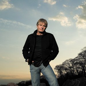 Avatar for Tom Cochrane