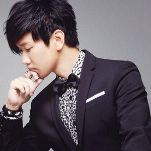 林俊傑 için avatar