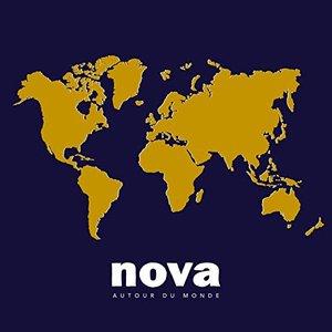 Nova autour du monde