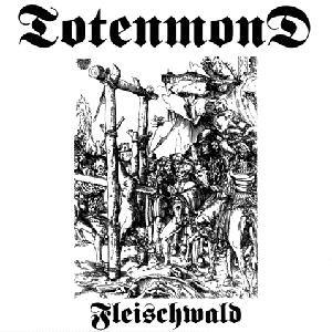 Fleischwald