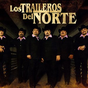 Avatar de Los Traileros Del Norte